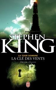Téléchargement de livres électroniques en ligne La Tour Sombre (French Edition) 9782290040621