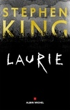 Stephen King - Laurie.
