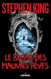 Téléchargez des ebooks italiens gratuitement Le bazar des mauvais rêves  - Nouvelles CHM PDF RTF 9782226319418 (French Edition)