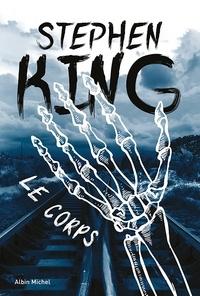 Stephen King - Le Corps.