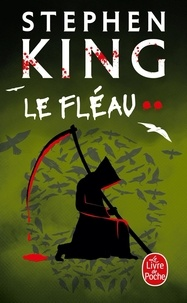 Stephen King - Le fléau - Tome 2.
