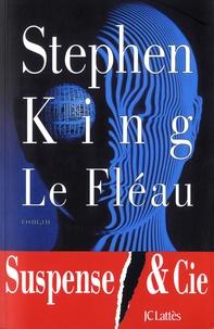 Stephen King - Le fléau.