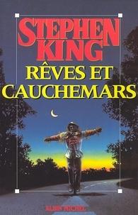 Téléchargement gratuit de livres audibles Rêves et cauchemars par Stephen King, Stephen King