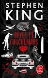 Stephen King - Rêves et cauchemars.