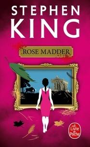 Rose Madder.pdf