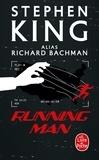 Stephen King et Richard Bachman - Running Man.