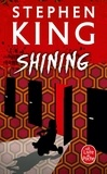Stephen King - Shining.