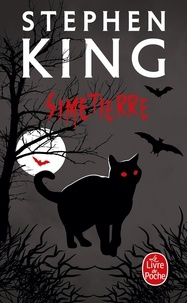 Stephen King - Simetierre.