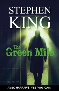 The Green Mile.pdf