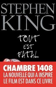 Histoiresdenlire.be Tout est fatal Image
