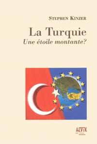 La Turquie : une étoile montante ?.pdf