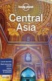 Stephen Lioy et Anna Kaminski - Central Asia.