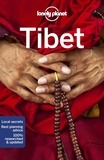 Stephen Lioy et Megan Eaves - Tibet.