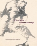 Stephen Little - 17th Century Chinese Paintings from the Tsao Collection.