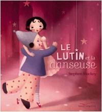 Petit Clown et la Ballerine.pdf