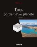 Stephen Marshak - Terre, portrait d'une planète.
