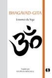 Stephen Mitchell - Bhagavad-Gita - L'essence du Yoga.