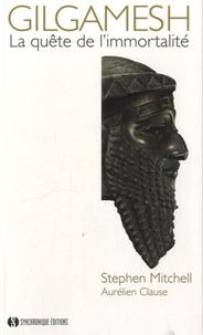 Gilgamesh, la quête de limmortalité.pdf