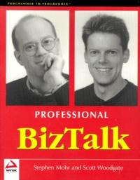 Professional BizTalk.pdf