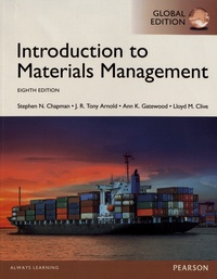 Introduction to Materials Management - Global Edition.pdf