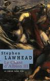 Stephen R Lawhead - Le Chant d'Albion Tome 3 : Le noeud sans fin.