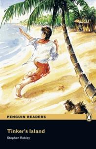 Stephen Rabley - Tinkers Island. - Easystarts.