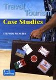 Stephen Rickerby - Travel & Tourism Case Studies.