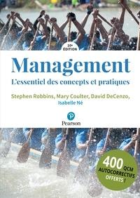 Management - Lessentiel des concepts et pratiques.pdf