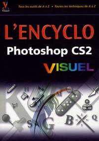LEncyclo Photoshop CS2 Visuel.pdf