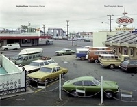 Stephen Shore - Uncommon Places - The Complete Works.