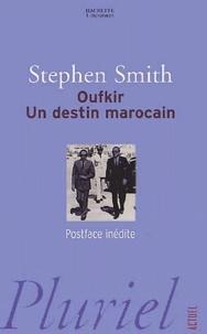 oufkir un destin marocain pdf