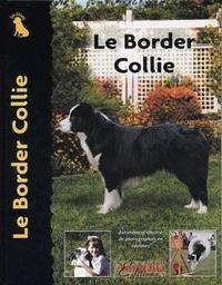 Stephen Sussam - Le border collie.