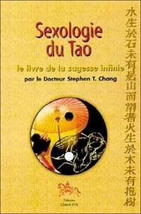 Sexologie du Tao. Le livre de la sagesse infinie.pdf