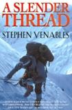 Stephen Venables - .
