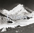Stephen Venables - Everest - Le rêve accompli.
