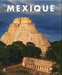 Stephen West - Mexique.