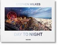 Stephen Wilkes - Day to Night.pdf