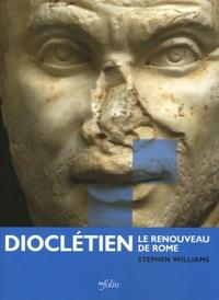 Era-circus.be Dioclétien - Le renouveau de Rome Image