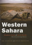 Stephen Zunes - Western Sahara.