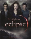 Stephenie Meyer - Eclipse - The Official Illustrated Companion.