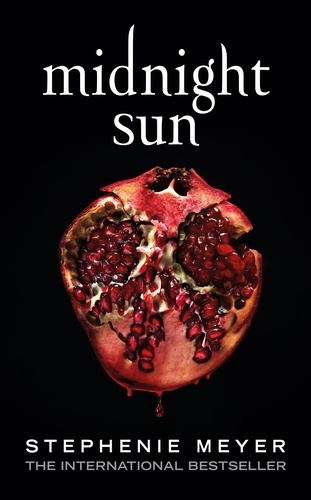 Midnight Sun - Format ePub - 9780349003610 - 11,99 €