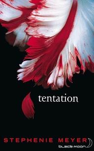 Ipod téléchargements gratuits livres audio Saga Fascination - Twilight Tome 2 (French Edition) 9782012015999 par Stephenie Meyer RTF