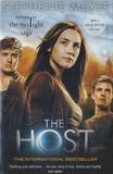 Stephenie Meyer - The Host.