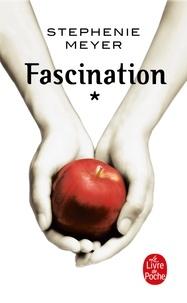 Stephenie Meyer - Twilight Tome 1 : Fascination.