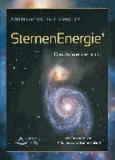 SternenEnergie® - Das Anwenderbuch.