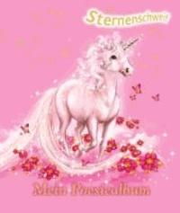 Sternenschweif: Mein Poesiealbum.