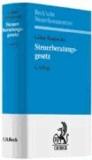 Steuerberatungsgesetz - Mit Durchführungsverordnungen. Rechtsstand: voraussichtlich Mai 2009.