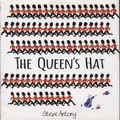 Steve Antony - The Queen's Hat.