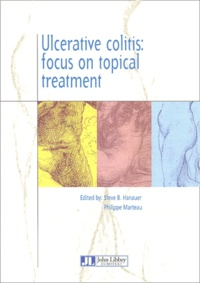 Ulcerative colitis: focus on topical treatment.pdf