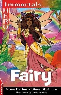 Steve Barlow et Steve Skidmore - Fairy.